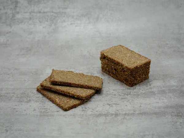 "<span class=""productButtonProductName"">Roggebrood pakje groot</span>"